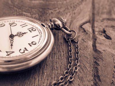 vintage pocket watch from kornucopia wellborn florida