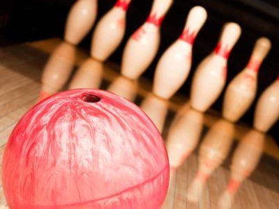 bowling at thunder alley live oak florida